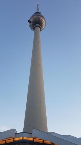 20170704_212430_Berlin TV Kulesi