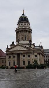 20170705_101511_Deutscher Dom