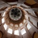 Fransız Katedrali Çanlar