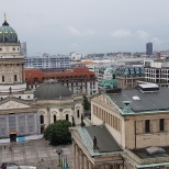 Alman Katedrali ve Konser Salonu