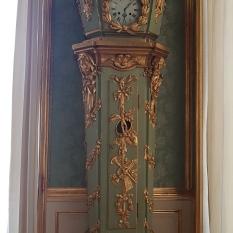 Frederician Ceremonial Halls