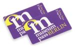 92f98-museumpass