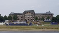 Devlet Binası