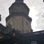 Hausmann Kulesi
